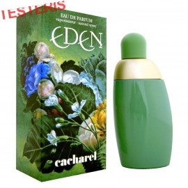 Cacharel Eden EDP 50ml
