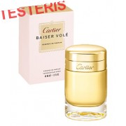 Cartier Baiser Vole Essence De Parfum 40ml