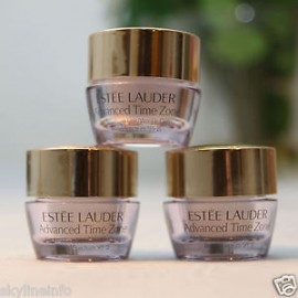 Estee Lauder Advanced Time Zone 5ml