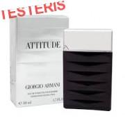 Giorgio Armani Attitude EDT 50ml