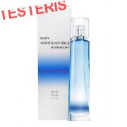 Givenchy Very Irresistible Edition Croisiere EDT 75ml