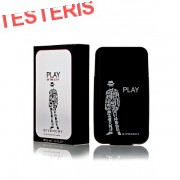 Givenchy Play In The City Pour Homme EDT 100ml