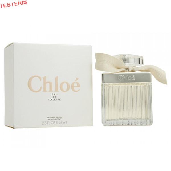 Chloe By Chloe EDT 75ml