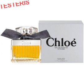 Chloe By Chloe EDP Intense EDP 75ml