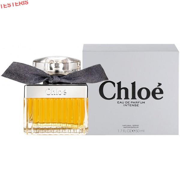 Chloe By Chloe EDP Intense EDP 75ml