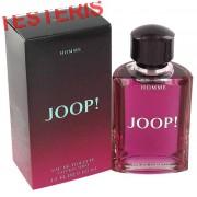 Joop! Pour Homme EDT 125ml