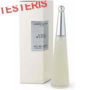 Issey Miyake L'EAU D'ISSEY EDT 90ml