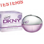 DKNY City Blossom Urban Violet EDT 50ml