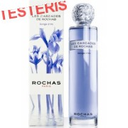 Rochas Songe D'iris EDT 100ml