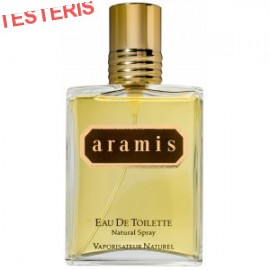 Aramis Men EDT 110ml