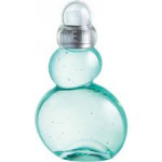 Azzaro Eau Belle EDT 50ml
