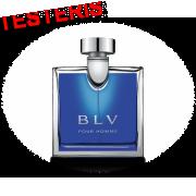 Bvlgari BVL Pour Homme EDT 100ml