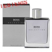 Hugo Boss Selection EDT 90ml
