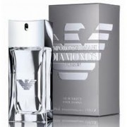 Giorgio Armani Emporio Diamonds For Men EDT 50ml