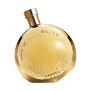 Hermes L'ambre Des Merveilles EDP 50ml