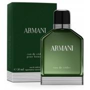 Giorgio Armani Eau De Cedre Pour Homme EDT 50ml