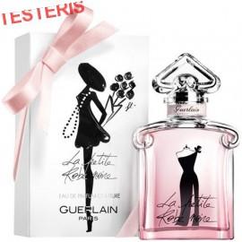 Guerlain La Petite Robe Noire Eau De Parfum Couture 100ml