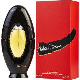 Paloma Picasso EDP 100ml