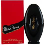 Paloma Picasso EDP 30ml