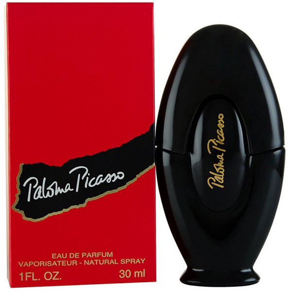 Paloma Picasso EDP 30ml