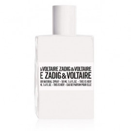 Zadig & Voltaire This Is Her EDP 100ml