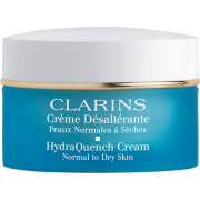 Clarins Hydra Quench Cream 50ml