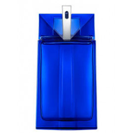 Thierry Mugler Alien Man Fusion EDT 100ml