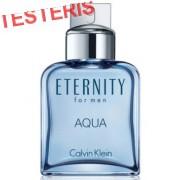 Calvin Klein Eternity For Men Aqua EDT 100ml