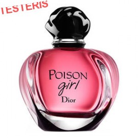 Christian Dior Poison Girl EDT 100ml