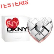 DKNY My NY EDP 100ml