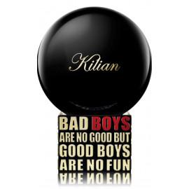 By Kilian Bad Boys Are No Good But Good Boys Are No Fun EDP 50ml