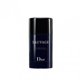 Christian Dior Sauvage Deodorant 75g