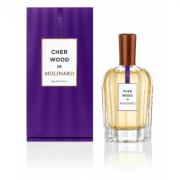 Molinard Cher Wood EDP 90ml