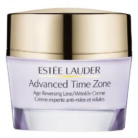 Estee Lauder  Advanced Time Zone 15ml