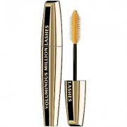 L'oreal Paris Volume Million Lashes