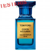 Tom Ford Private Blend Costa Azzurra EDP 50ml