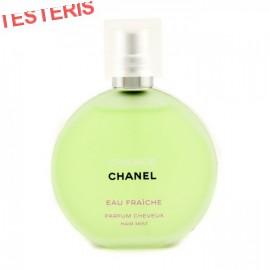 Chanel Chance Eau Fraiche Parfum Hair Mist 35ml