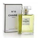 Chanel N.19 EDP 100ml