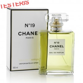 Chanel N.19 EDP 100ml