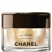 Chanel Sublimage La Creme Ultimate Skin Regeneration 50g
