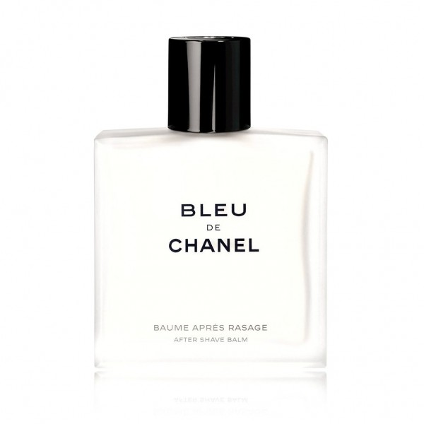 Chanel Bleu After Shave Balm 90ml