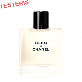 Chanel Bleu De Chanel After Shave Lotion 100ml