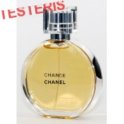 Chanel Chance Parfum 35ml