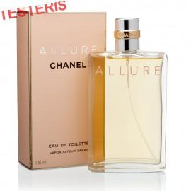 Chanel Allure EDT 100ml