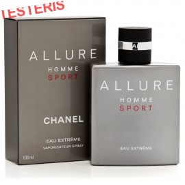 Chanel Allure Homme Sport Extreme EDP 50ml