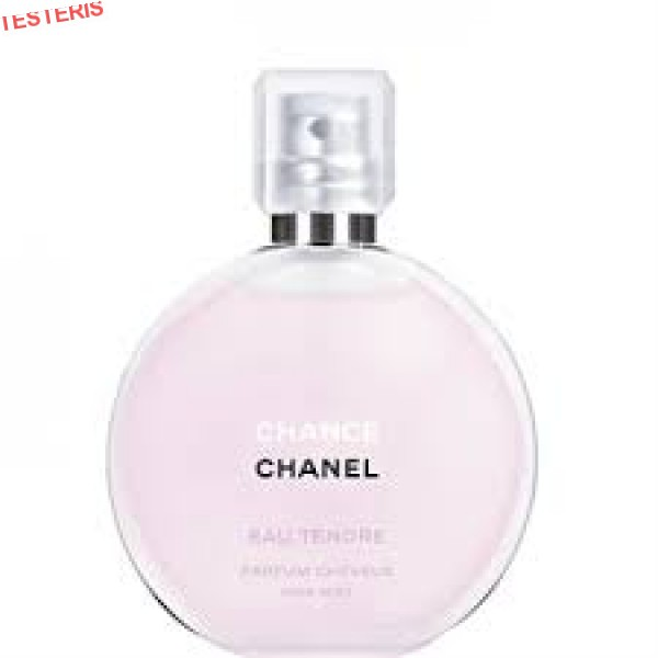 Chanel Chance Eau Tendre Parfum  Hair Mist 35ml