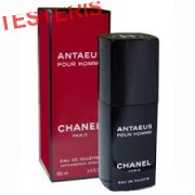 CHANEL ANTAEUS EDT 100ML EDT