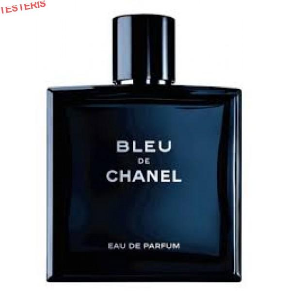 Chanel Bleu De Chanel EDP 100ml