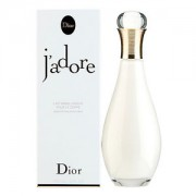 Christian Dior J'adore Beautifying Body Milk 150ml