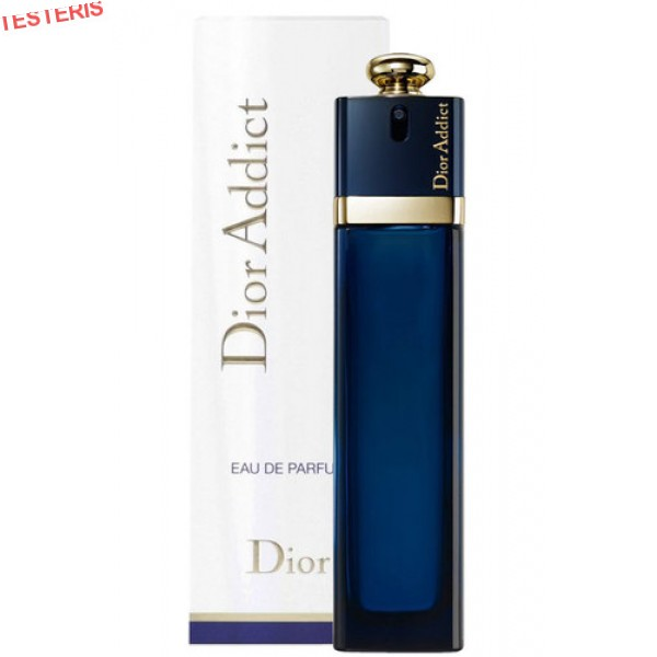 Christian Dior Addict EDP 100ml